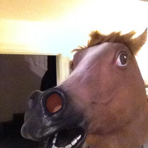 Stallet's avatar