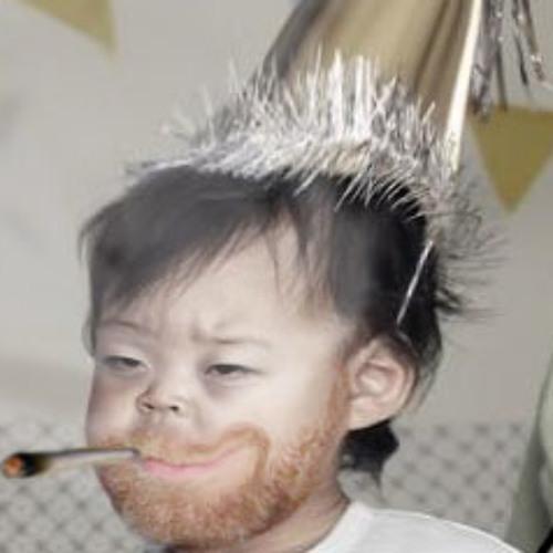 sonusoul's avatar