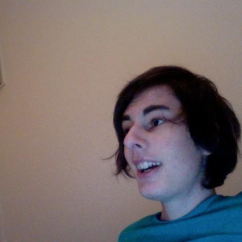 Sympa's avatar