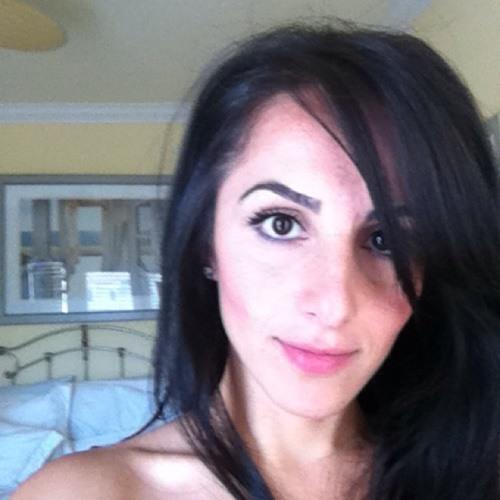 Qt_Melli's avatar