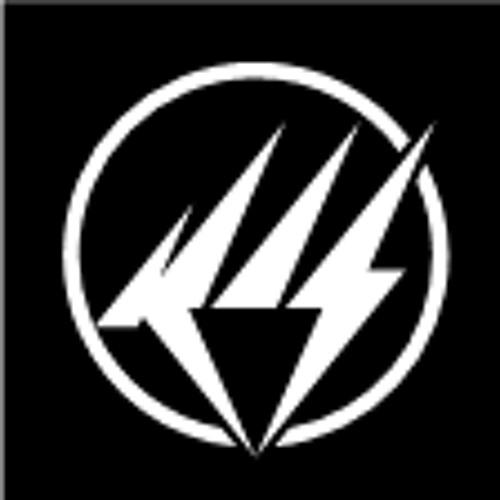K15music's avatar