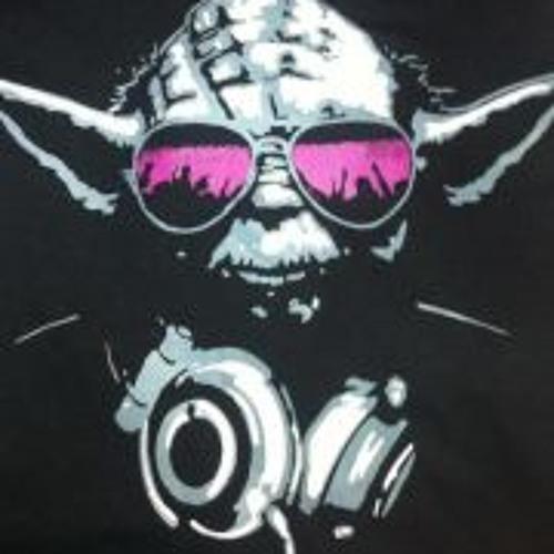 Es Pi's avatar