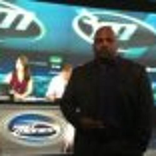 Trey Matthew Jarmond III's avatar
