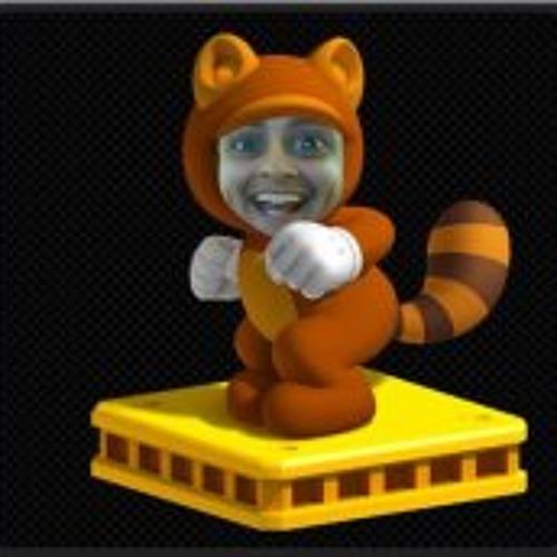 Luis Rios 3's avatar