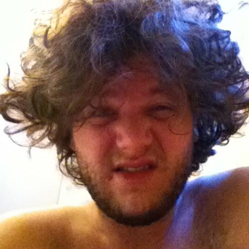 MrChiesel's avatar