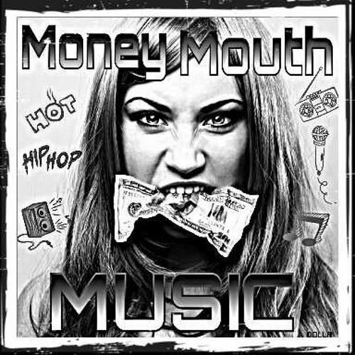 MoneyMouthMusicGroup's avatar