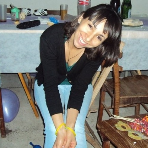 daniela@@daniela's avatar
