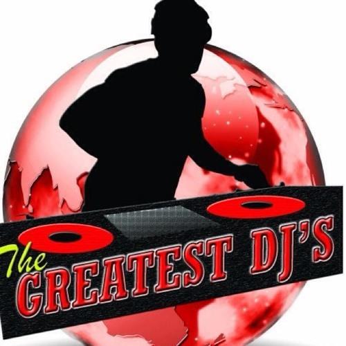 DJ PIMP CEE's avatar