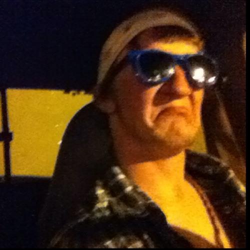 bassface bob's avatar