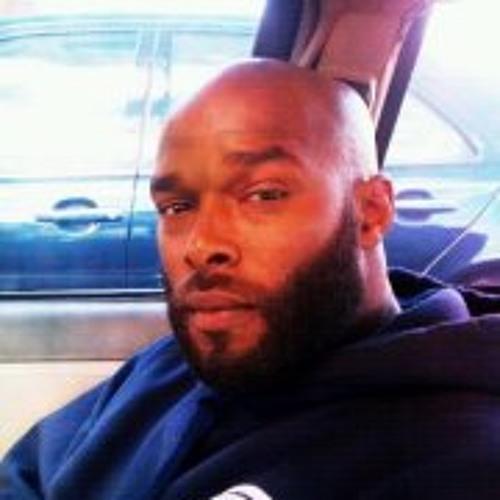 Tyrone Weez Still's avatar