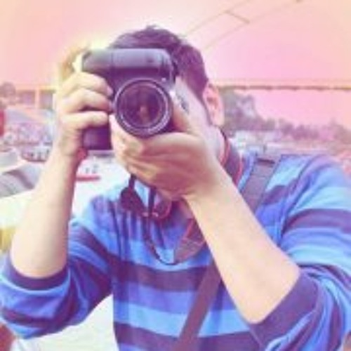 Beni Saputra's avatar