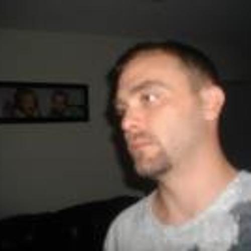 Roth Rouse's avatar