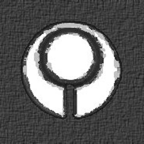 tryptek's avatar
