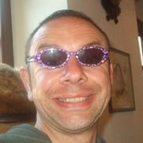 Alexander Haug's avatar