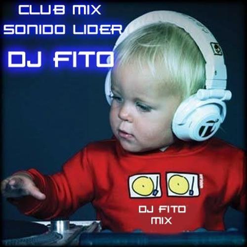 Djfito Mix's avatar