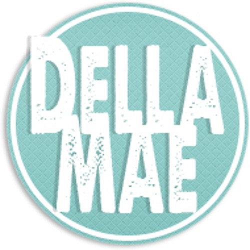 DellaMae's avatar