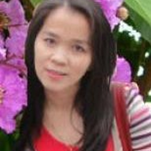 May Hong Le's avatar