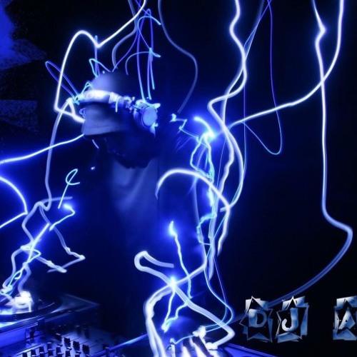 DJ AMRIT B's avatar