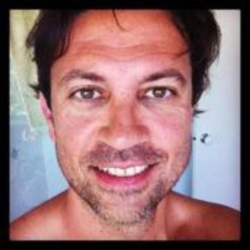 Phillip Marzella's avatar
