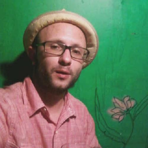 DJ Garfunkel's avatar