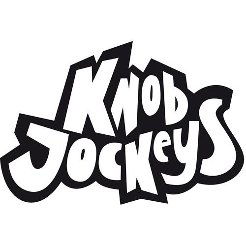 Knob Jockeys's avatar