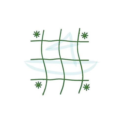 peyizanproduction's avatar