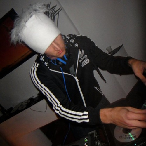 Moose Knuckles's avatar