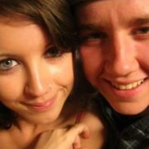 Poota Tomkinson's avatar