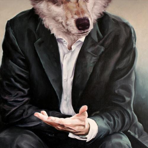 karvi's avatar
