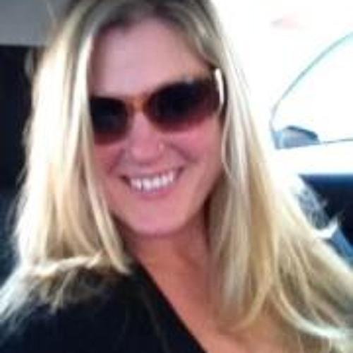 Kassandra68's avatar