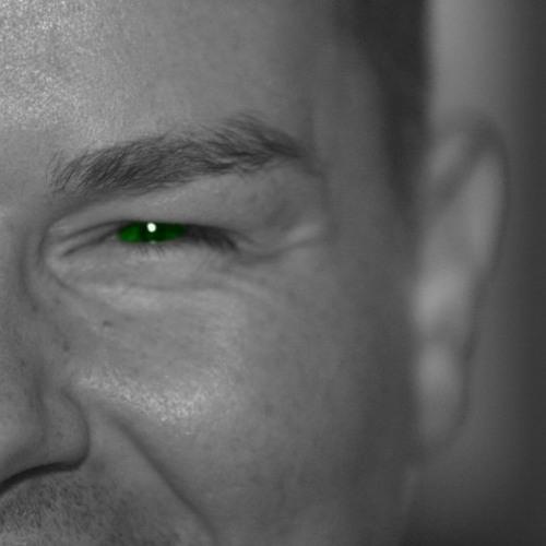 Bjoern - radio TOP 40's avatar