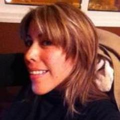 Laura M. Alván