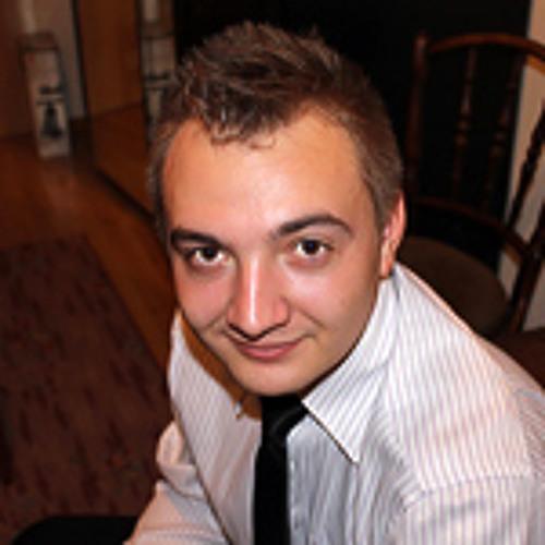 K-MeeL's avatar