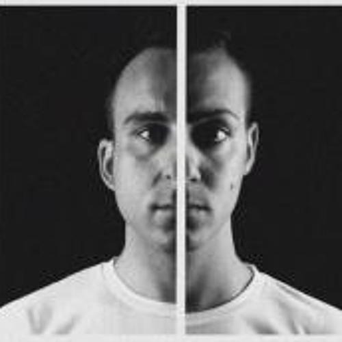 Davide De Michele's avatar