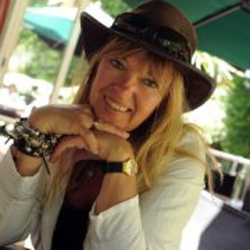 Mireille Schaart's avatar
