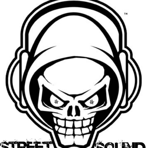DJ Nova (Street Sound)'s avatar