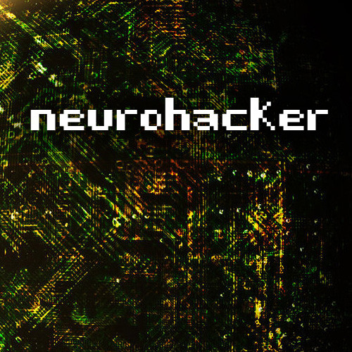 neurohacker's avatar