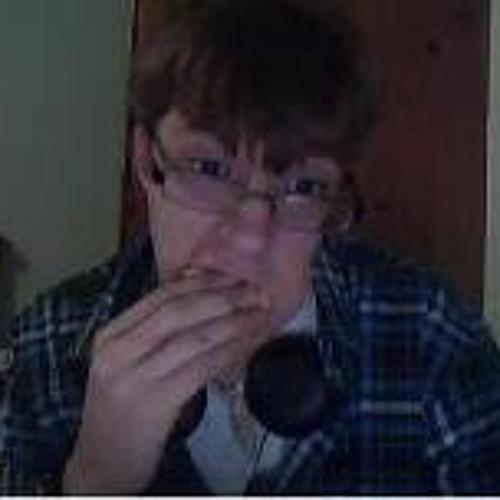 Jack Cake Probyn's avatar