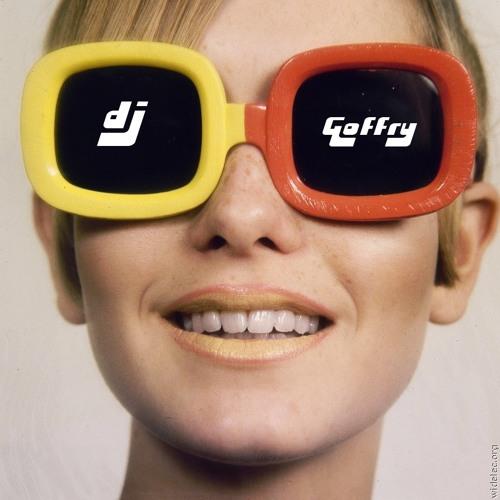 Dj Goffry's avatar