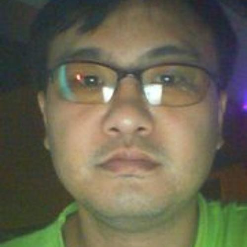 Edson Inoue's avatar