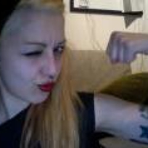 Bara Ema Borrelli's avatar