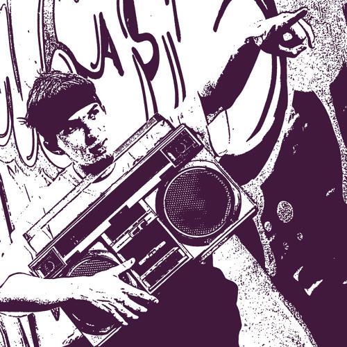 Johan's beatz's avatar