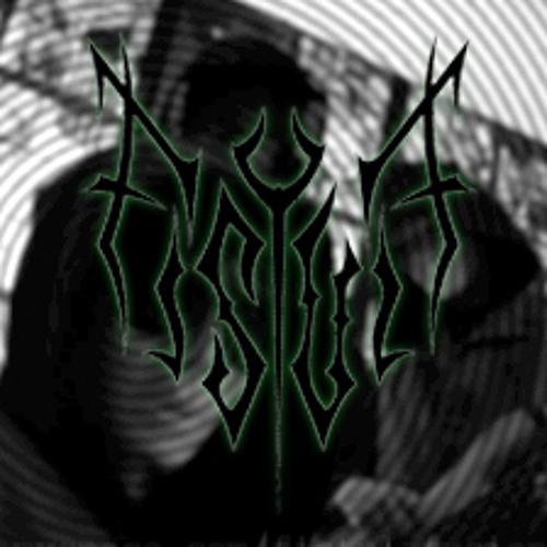 FISTULA's avatar