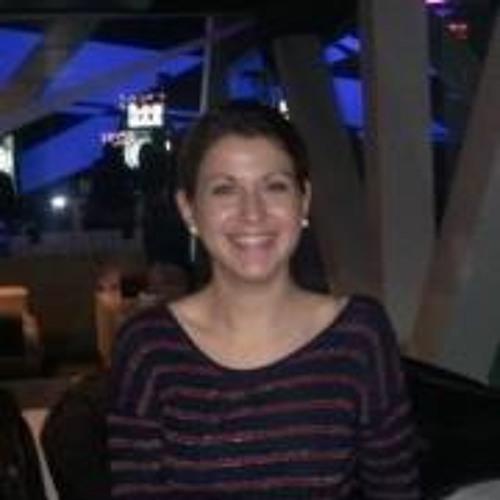 Anda Alexandra's avatar