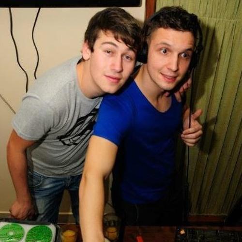 Giordy T & Mishu's avatar