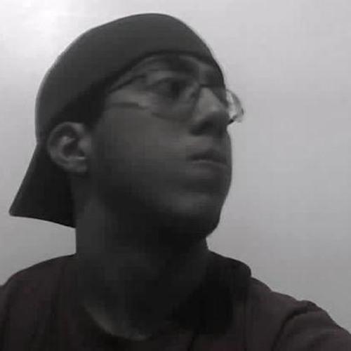 Lucas Eduardo's avatar