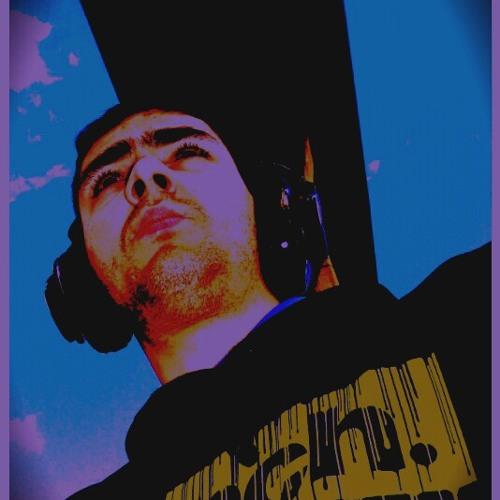 Dr.zerK lIVE28's avatar
