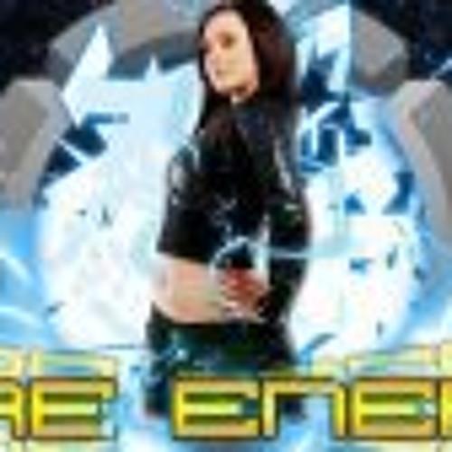 stevo297911's avatar