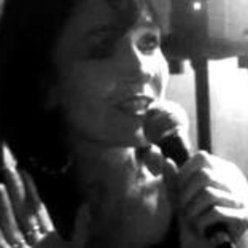 Jo Devall's avatar