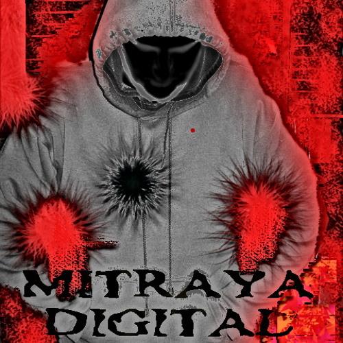 El Joko Mitraya's avatar